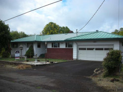 Photo of 2100 West Hills Rd, Philomath, OR 97370 (MLS # 724906)