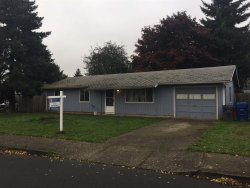 Photo of 172 S 7th St, Jefferson, OR 97352 (MLS # 724953)