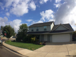 Photo of 2198 Springbreeze Dr, Stayton, OR 97383 (MLS # 724986)
