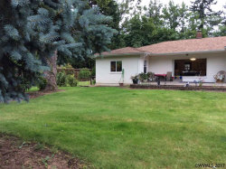Photo of 17835 S Abiqua Rd, Silverton, OR 97381 (MLS # 725082)