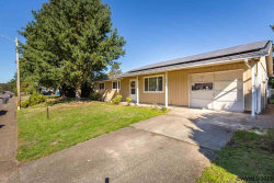 Photo of 830 N 6th St, Aumsville, OR 97325 (MLS # 725109)