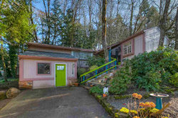 Photo of 3820 Oak Hollow Ln SE, Salem, OR 97302 (MLS # 725200)