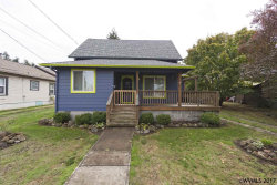 Photo of 406 Jersey St, Silverton, OR 97381 (MLS # 725235)