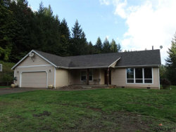 Photo of 14670 Ferns Corner Rd, Monmouth, OR 97361 (MLS # 725262)