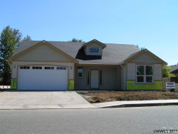 Photo of 553 SE Lines St, Dallas, OR 97338-1944 (MLS # 725297)