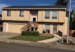 Photo of 671 Cater Dr NE, Keizer, OR 97303 (MLS # 725303)