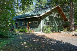 Photo of 11703 Riverwood Dr SE, Lyons, OR 97358 (MLS # 725374)