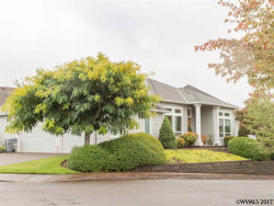 Photo of 3291 NW Buttercup Dr, Corvallis, OR 97330-3389 (MLS # 725521)