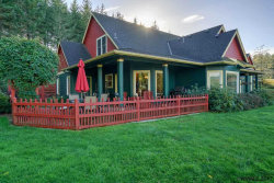 Photo of 24382 Finch Ln, Philomath, OR 97370 (MLS # 725536)