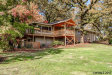 Photo of 1544 Laurel Oaks Dr NW, Albany, OR 97321 (MLS # 725604)