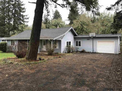 Photo of 2121 Crocker Ln NW, Albany, OR 97321 (MLS # 725633)