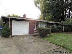 Photo of 1020 Orchard St N, Keizer, OR 97303 (MLS # 725664)