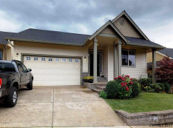 Photo of 2938 Christopher St NW, Salem, OR 97304 (MLS # 725691)