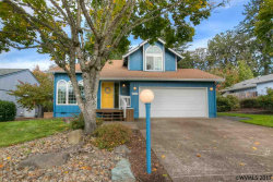 Photo of 1825 Macaw St NW, Salem, OR 97304 (MLS # 725705)