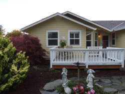 Photo of 763 Catron St N, Monmouth, OR 97361-1150 (MLS # 725763)