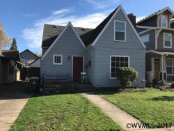 Photo of 329 NW 21st St, Corvallis, OR 97330 (MLS # 725891)