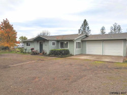 Photo of 10613 Mill Creek Rd, Aumsville, OR 97325 (MLS # 725895)