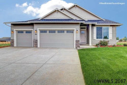 Photo of 361 Belgian St, Sublimity, OR 97385 (MLS # 726140)