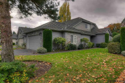 Photo of 743 Castle Pines Dr N, Keizer, OR 97303 (MLS # 726157)