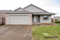 Photo of 192 N 11th St, Jefferson, OR 97352 (MLS # 726665)
