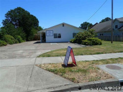 Photo of 401 S 19th St, Philomath, OR 97370-9465 (MLS # 726786)