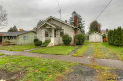 Photo of 1250 SW Hayter St, Dallas, OR 97388 (MLS # 726885)