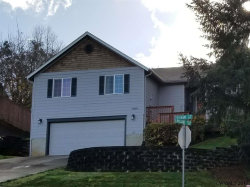 Photo of 2860 Grayhawk Ct NW, Salem, OR 97304 (MLS # 726889)