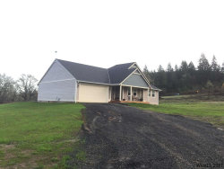 Photo of 18795 Frost Rd, Dallas, OR 97338-9429 (MLS # 726896)