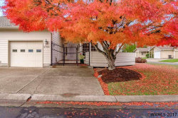Photo of 2754 Cedarwood Ct SE, Albany, OR 97322-6988 (MLS # 726955)