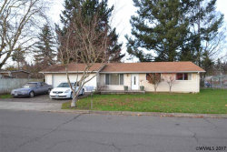 Photo of 3467 Myrtle St, Woodburn, OR 97071 (MLS # 727033)