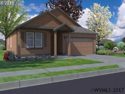 Photo of 2837 Lucia Ct NW, Albany, OR 97321 (MLS # 727141)
