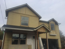 Photo of 258 N GRAND St, Independence, OR 97351 (MLS # 727152)