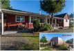 Photo of 42952 Green Mountain Dr, Lebanon, OR 97355 (MLS # 727239)