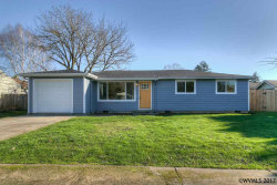 Photo of 728 Shores St NE, Salem, OR 97301 (MLS # 727277)