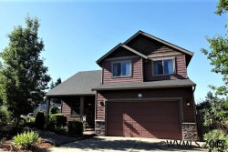 Photo of 1945 Fitzpatrick Av SE, Salem, OR 97306 (MLS # 727280)