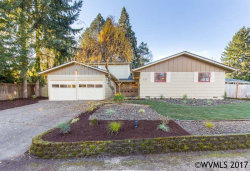 Photo of 522 Joseph Ct SE, Salem, OR 97302 (MLS # 727284)