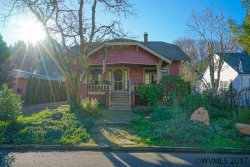 Photo of 832 Barger St, Silverton, OR 97381 (MLS # 727295)