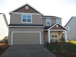 Photo of 1851 Parkmeadow Av, Monmouth, OR 97361-8908 (MLS # 727307)