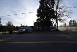 Photo of 9328 Stayton Rd SE, Aumsville, OR 97325 (MLS # 727318)