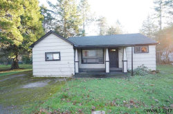 Photo of 494 Lantz St SE, Salem, OR 97302-4723 (MLS # 727321)