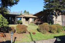 Photo of 2249 Ptarmigan St NW, Salem, OR 97304-2439 (MLS # 727330)