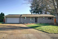 Photo of 1422 Kristan Ct, Stayton, OR 97383 (MLS # 727334)