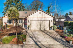 Photo of 126 NW Elderberry Ln, Dallas, OR 97338-1199 (MLS # 727341)