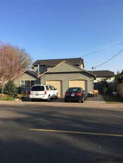 Photo of 1244 SE Godsey Rd, Dallas, OR 97338-2723 (MLS # 727343)
