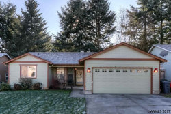 Photo of 1062 Ginger Av SE, Salem, OR 97306 (MLS # 727406)
