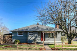 Photo of 2380 Winter St SE, Salem, OR 97302 (MLS # 727411)
