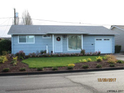 Photo of 1064 Stanfield Rd, Woodburn, OR 97071 (MLS # 727666)