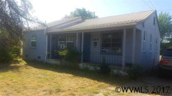 Photo of 689 Main St, Monmouth, OR 97361 (MLS # 727794)