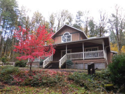 Photo of 19151 SW Eagle Point Wy, McMinnville, OR 97128 (MLS # 727875)