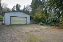 Photo of 4906 Valley View Rd SE, Turner, OR 97392 (MLS # 727895)